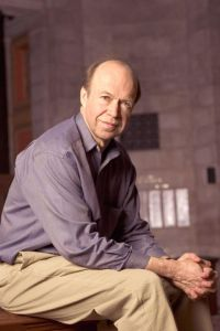 James_Hansen_profile